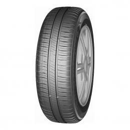 MICHELIN Energy XM2 155/70R13 75T