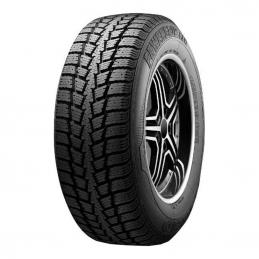 Kumho Power Grip KC11 215/70R15 109/107Q