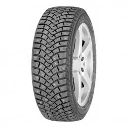 Michelin X-Ice North XIN2 175/65 R14 86T