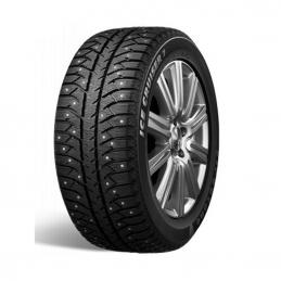 Firestone Ice Cruiser 7 195/60R15 88T