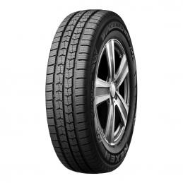 Nexen Winguard WT1 235/65 R16 115/113R